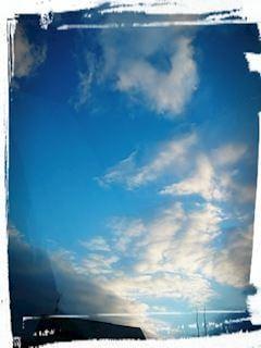 いずみ「タイトルなし」12/15(土) 21:37 | いずみの写メ・風俗動画