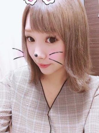 「Kさん♡」12/15(土) 21:42 | このみの写メ・風俗動画