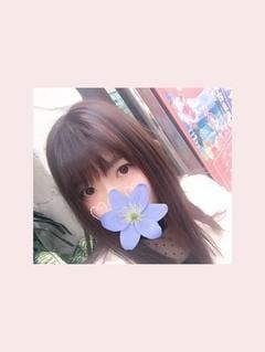 みおん「おつかれさま♪」12/15(土) 21:45 | みおんの写メ・風俗動画