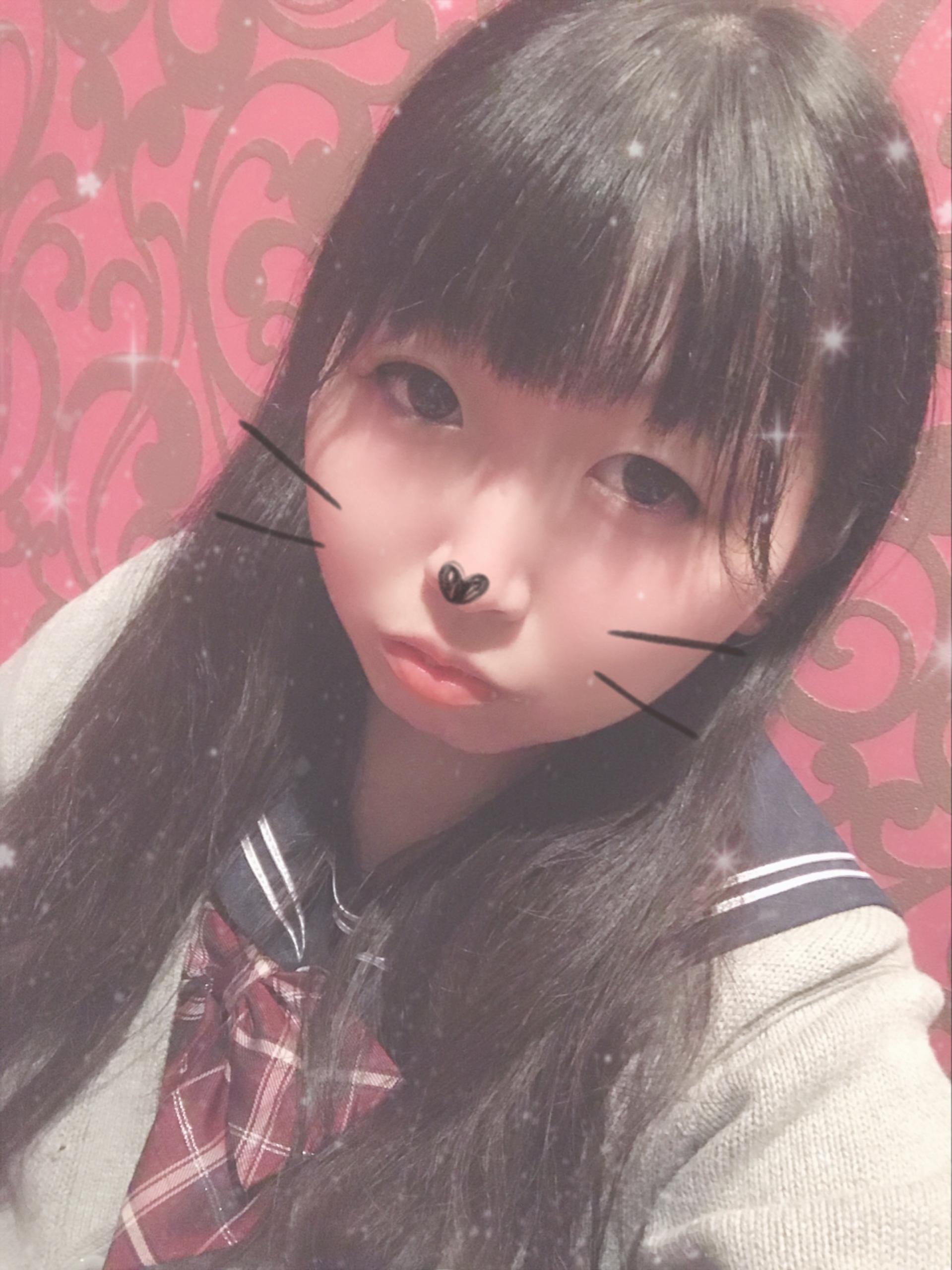 「こんばんわ!」12/15(土) 21:54 | くるみの写メ・風俗動画