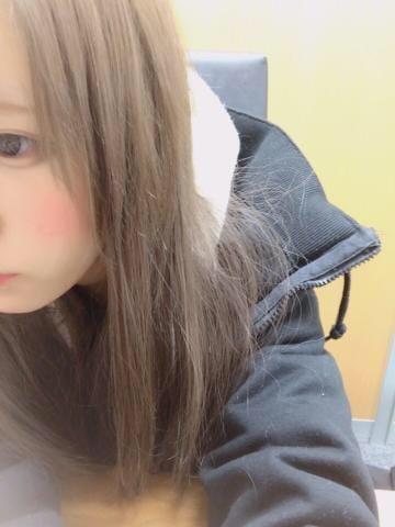 「ことりの日記♡」12/15(土) 22:47   みんなのアイドル❤︎ことり❤︎の写メ・風俗動画
