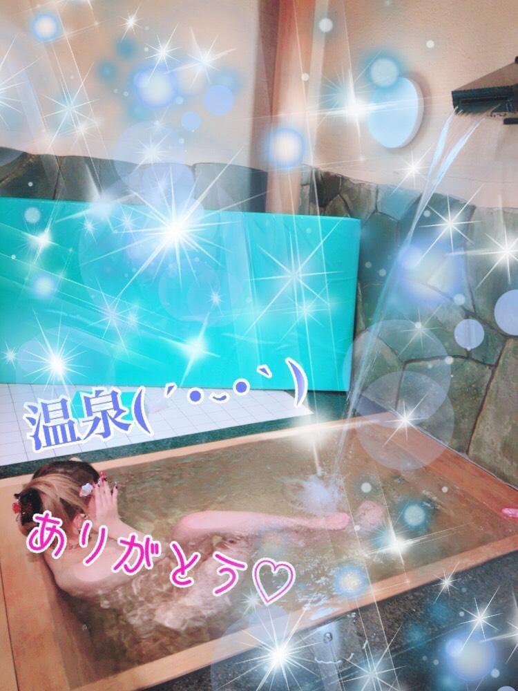 「本指名さま(っ´ω`c)」12/15(土) 22:48   らら(きれい系)の写メ・風俗動画