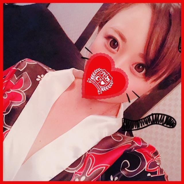松尾りえ「お礼♡」12/15(土) 23:17   松尾りえの写メ・風俗動画