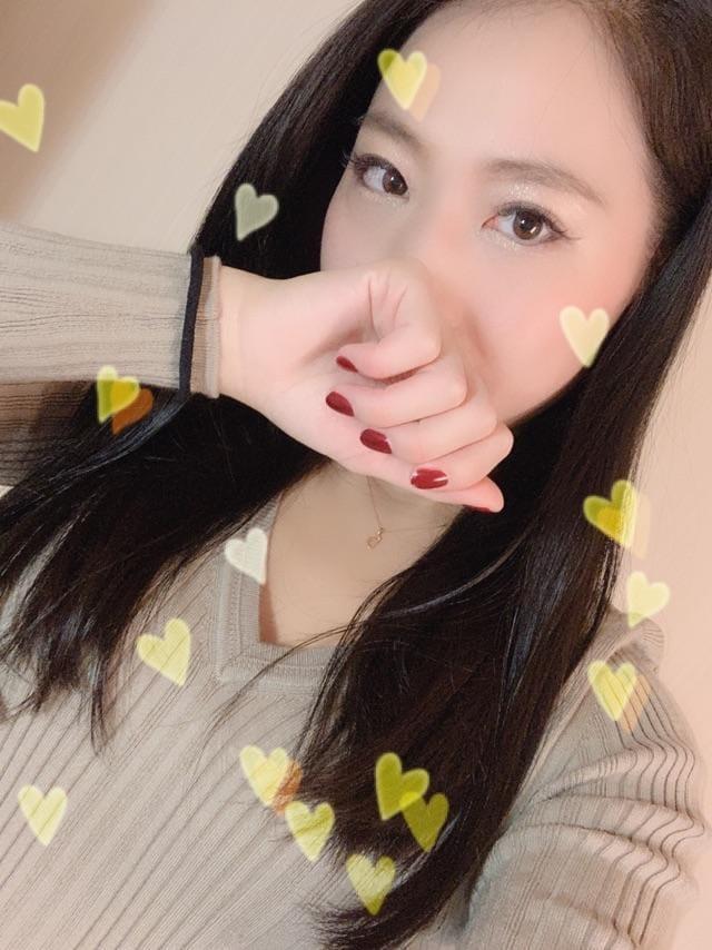 「お腹空いたぁ」12/15日(土) 23:25 | さららの写メ・風俗動画