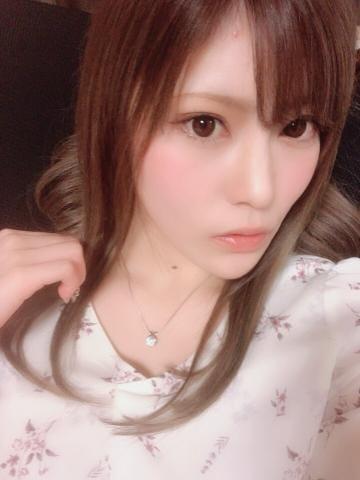 なぎ「続きまして」12/16(日) 00:01 | なぎの写メ・風俗動画