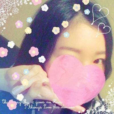 「上野のOさん♡」12/16(日) 00:39   まつりの写メ・風俗動画