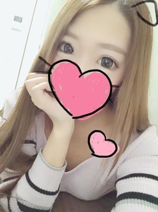 「仲良しさん♡」12/16(日) 00:52 | えみるの写メ・風俗動画
