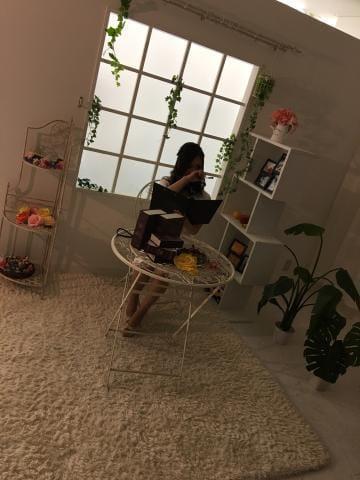 「[お題]from:ウッカリ勃起君さん」12/16(日) 01:18 | くれあの写メ・風俗動画