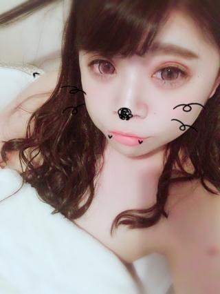 「パークホテルのお客さん」12/16(日) 01:43 | めいの写メ・風俗動画