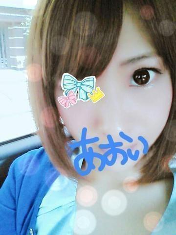 あおい「板橋のAさん☆」12/16(日) 01:46   あおいの写メ・風俗動画