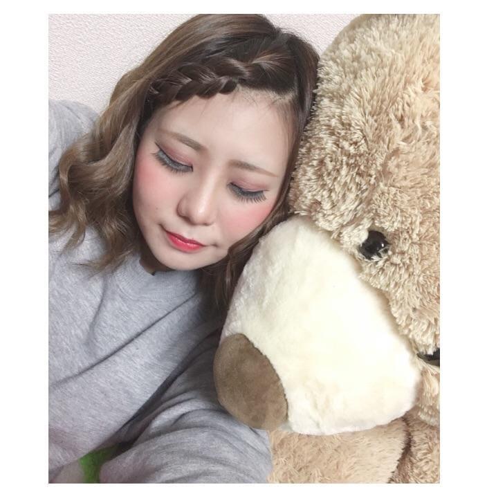 「?お礼?」12/16日(日) 02:08 | 真田 りおの写メ・風俗動画