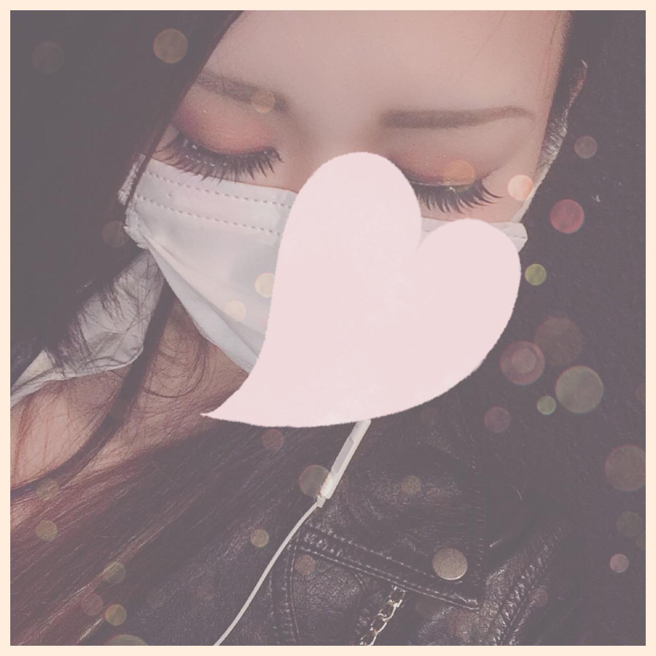 「寒い!」12/16(日) 02:36 | なおの写メ・風俗動画