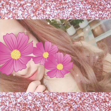 アリス「ありがとう」12/16(日) 02:51 | アリスの写メ・風俗動画