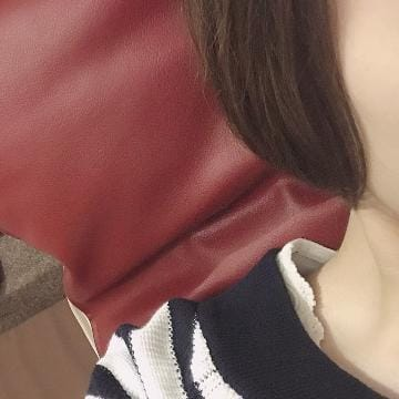 「ありがとう」12/16(日) 02:52 | えりの写メ・風俗動画
