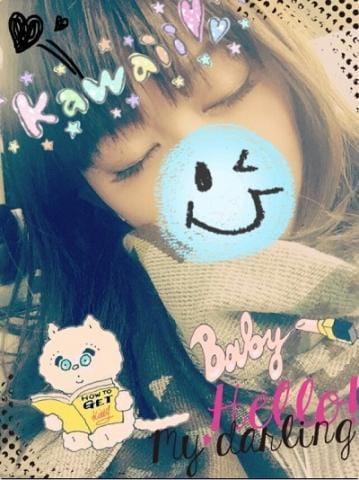 「新小岩のMさん♡」12/16(日) 02:53   かなこの写メ・風俗動画