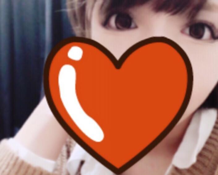 「こんにちわ」12/16(日) 02:56 | りりかの写メ・風俗動画