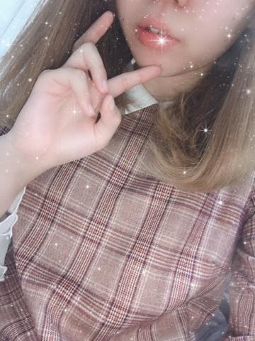 「こんばんは?」12/16日(日) 03:00   りこの写メ・風俗動画