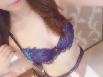 「退勤」12/16日(日) 03:00   ヒナノの写メ・風俗動画