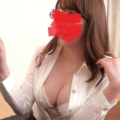 「今日もエロいなりよ(^^)/」12/16日(日) 03:01   はるみの写メ・風俗動画