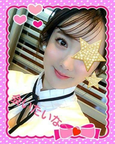 まさみ「渋谷のSさん」12/16(日) 03:08   まさみの写メ・風俗動画