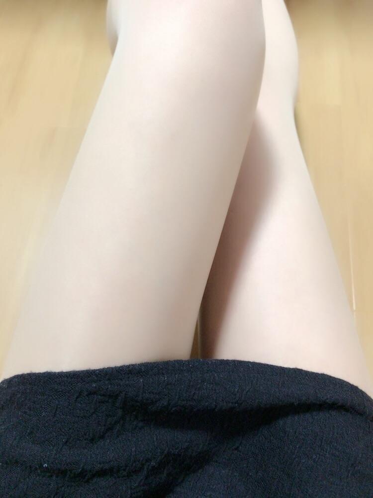 「ただいま?」12/16日(日) 03:09   志乃(しの)の写メ・風俗動画