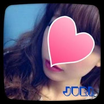じゅりあ「渋谷 Yさん♪」12/16(日) 03:28   じゅりあの写メ・風俗動画