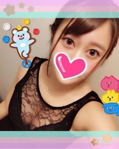 たんぽぽ「Eさん」12/16(日) 03:31   たんぽぽの写メ・風俗動画