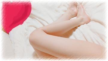 涼風 ゆま「お礼(*´?`*)Rさん」12/16(日) 03:31   涼風 ゆまの写メ・風俗動画