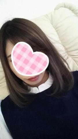 ゆうみ「ご予約のIさん♪」12/16(日) 03:46   ゆうみの写メ・風俗動画