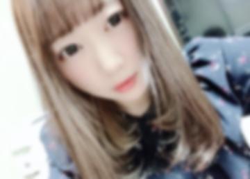 「市川シャトー仲良しさん?」12/16日(日) 03:57 | あんずの写メ・風俗動画