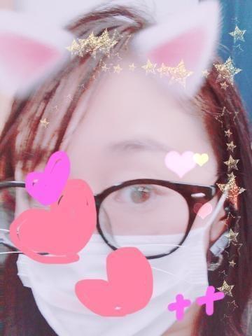 なな「??K様??お礼?」12/16(日) 04:10 | ななの写メ・風俗動画