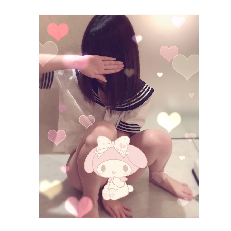 「退勤」12/16日(日) 04:22 | のぞみの写メ・風俗動画