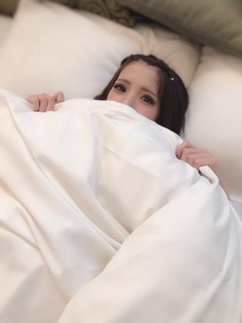 「こんばんは(゜д゜)」12/16(日) 04:24 | 楠さあやの写メ・風俗動画