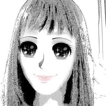 「ありがとう??」12/16(日) 04:25   PS学園はる「はる」の写メ・風俗動画