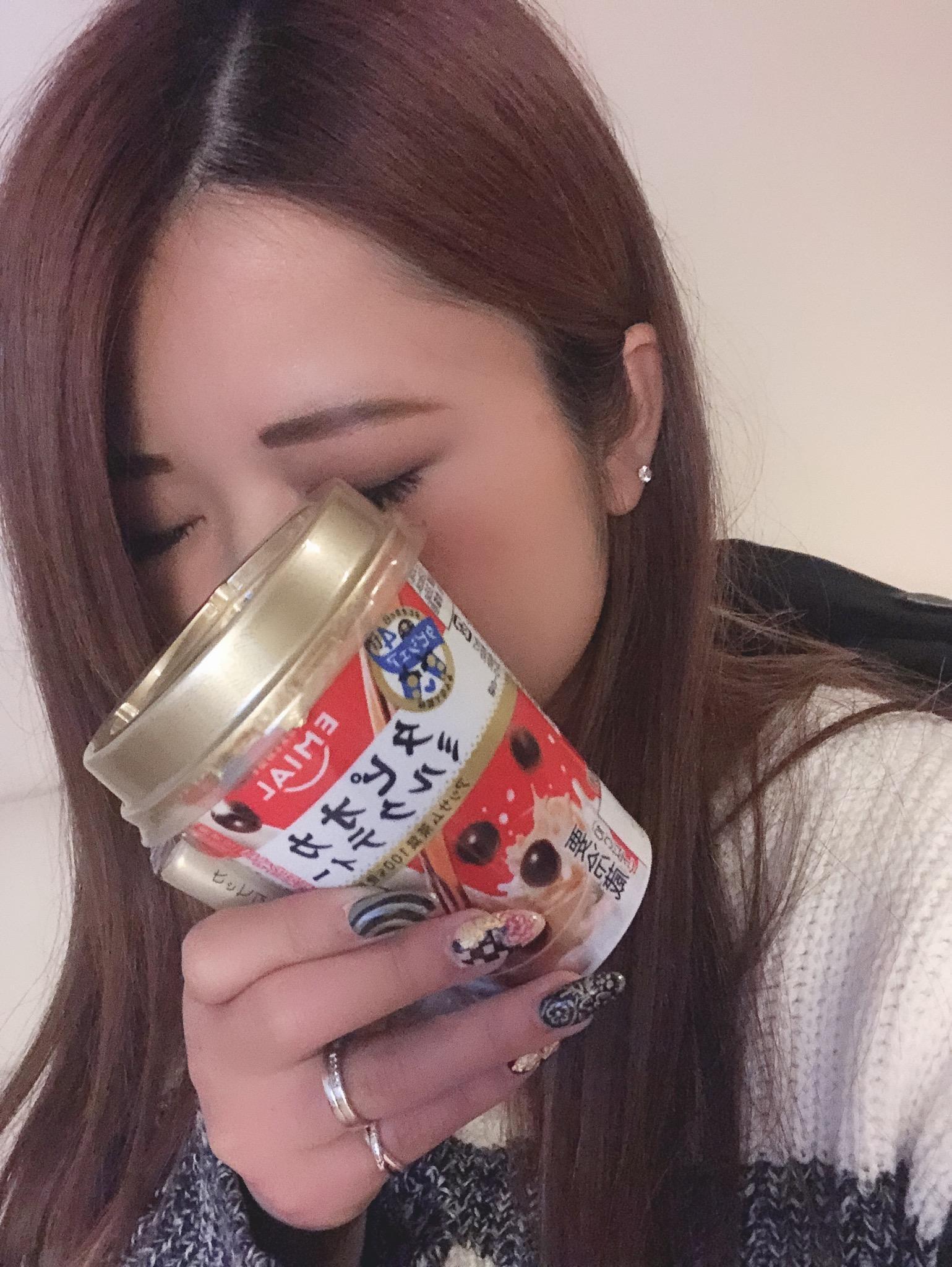 「お礼!」12/16(日) 04:45 | 彩-あやの写メ・風俗動画
