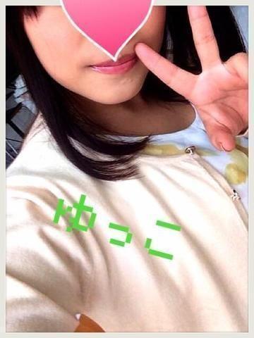 ゆっこ「新橋のNさん☆」12/16(日) 04:59   ゆっこの写メ・風俗動画