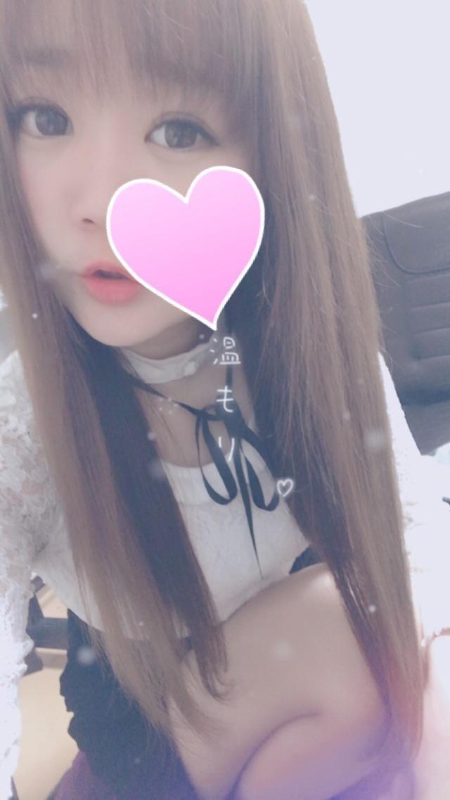 「?こじらせ(???)」12/16日(日) 05:18   みなの写メ・風俗動画