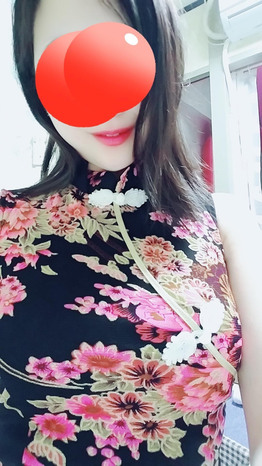 「♥ミカド♥」12/16(日) 05:28 | ゆめかの写メ・風俗動画
