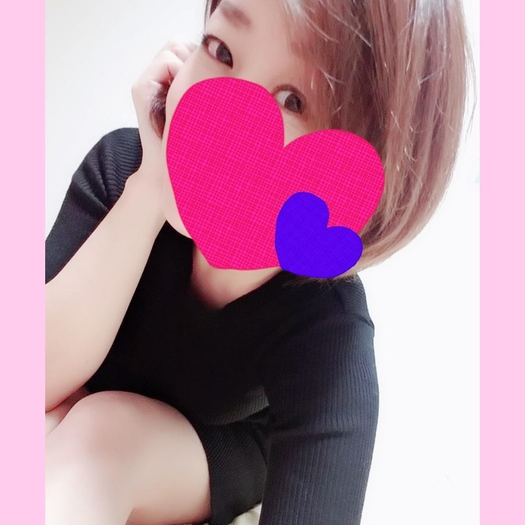 ゆき「ありがとうございました☆」12/16(日) 05:42 | ゆきの写メ・風俗動画