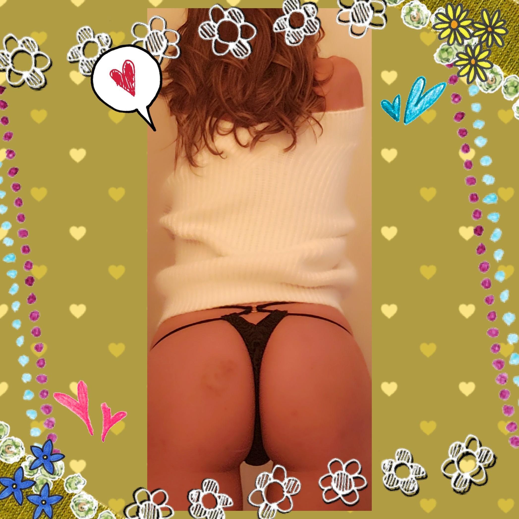「朝から…♡」12/16日(日) 05:48 | じゅりの写メ・風俗動画