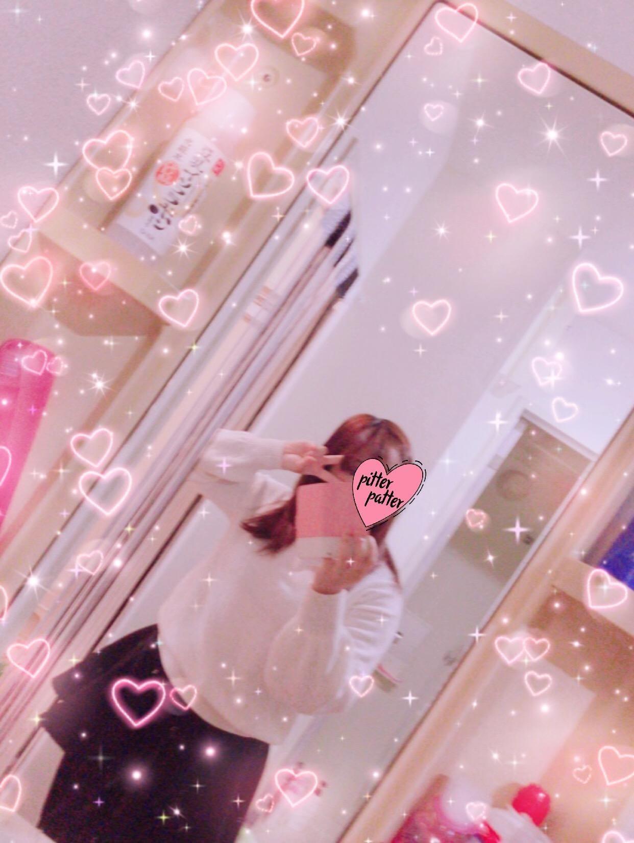 やよい「しゅうりょ(?.?)」12/16(日) 05:54   やよいの写メ・風俗動画