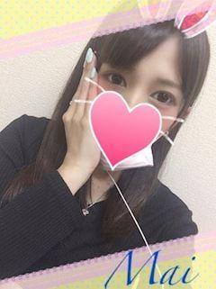 「うわーん…泣」12/16日(日) 06:58   マイの写メ・風俗動画