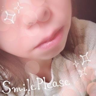 「☆ありがとうございました☆」12/16(日) 07:11 | 北川 はるか(Mrs)の写メ・風俗動画