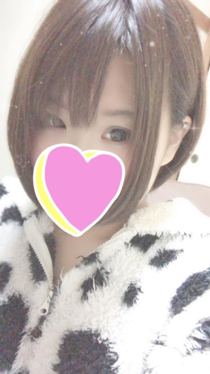 「おはよー!」12/16(日) 07:45 | しおんの写メ・風俗動画