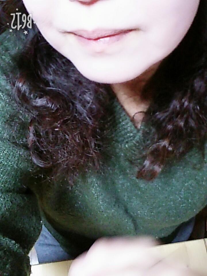 「霜」12/16(日) 07:54 | 亜矢の写メ・風俗動画