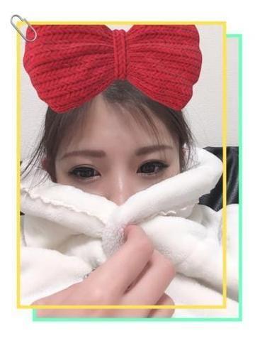 「お知らせ2」12/16日(日) 08:45 | エリナの写メ・風俗動画