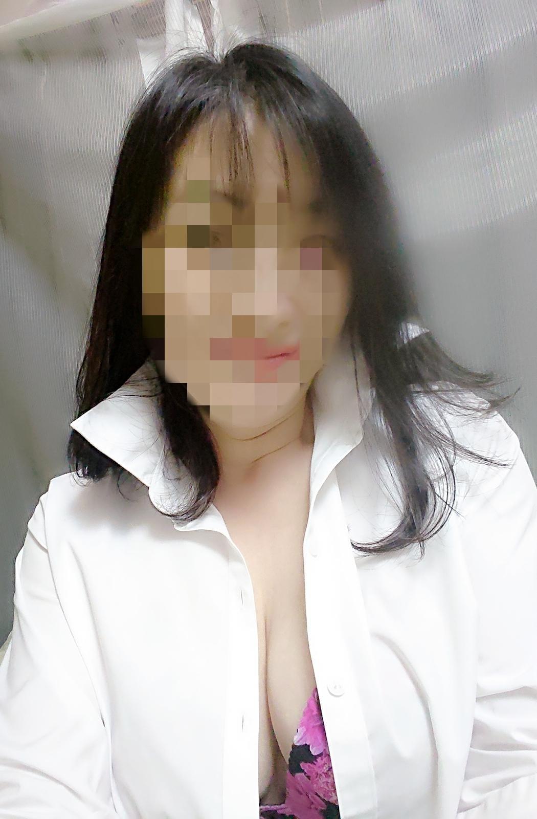 「お早うございます~」12/16(日) 08:58   みどりの写メ・風俗動画
