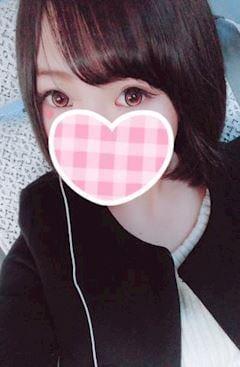 「おはよ」12/16日(日) 09:00   カナタの写メ・風俗動画