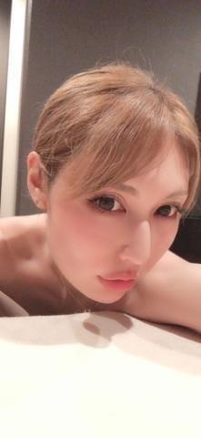小泉 ゆうな「良く寝た」12/16(日) 09:26   小泉 ゆうなの写メ・風俗動画