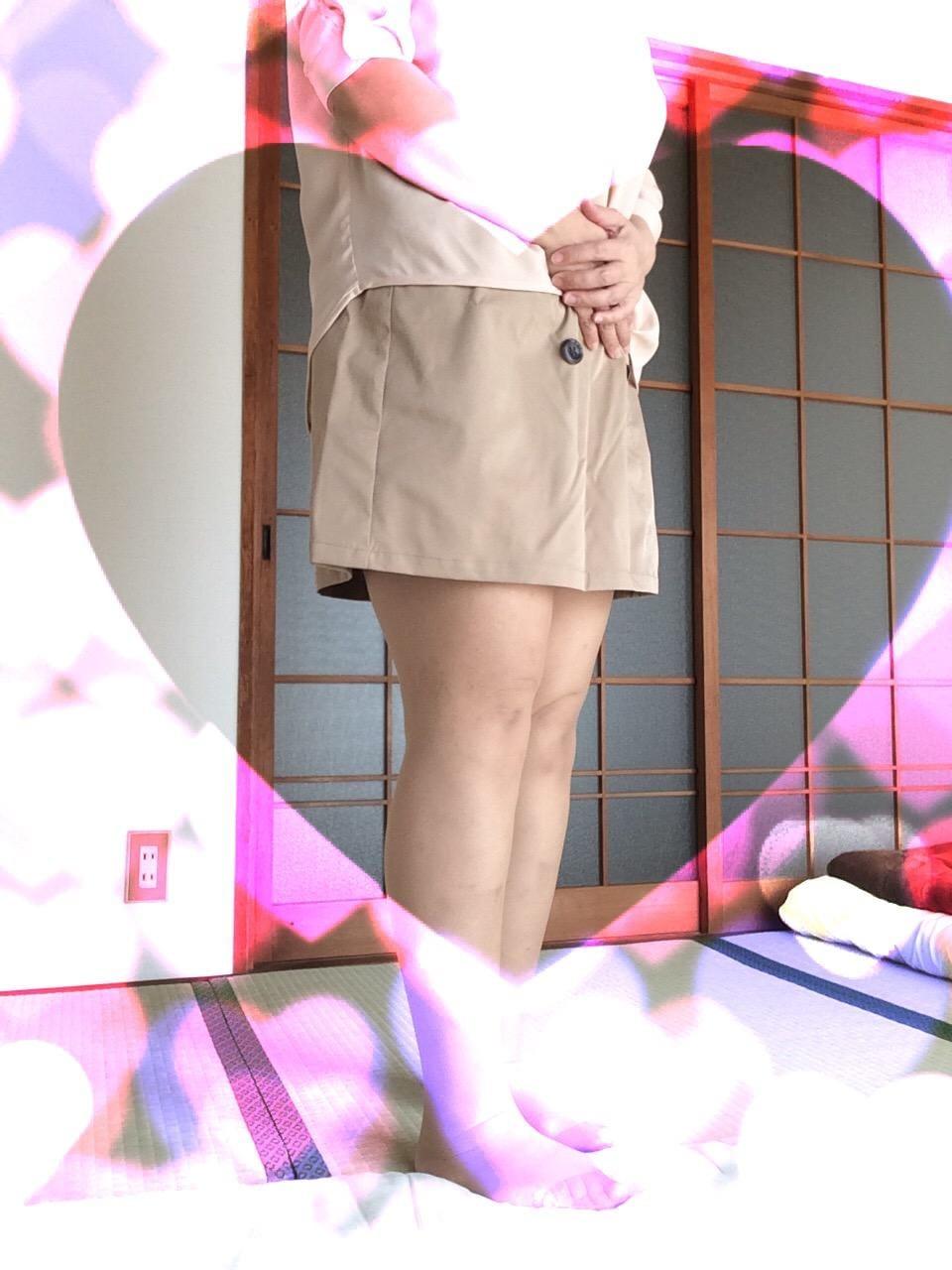 「一休み」12/16(日) 10:23 | みき◇爆乳パイズリ◇の写メ・風俗動画